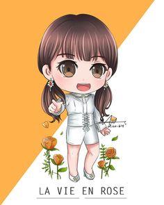 Friends Episodes, Kpop Posters, Late Birthday, Fandom, Black Pink Kpop, Kpop Girl Groups, Kpop Girls, Korean Artist, Kpop Fanart