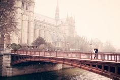 fullonwedding-honeymoon planning-Paris Honeymoon-everything you need to know-when to go
