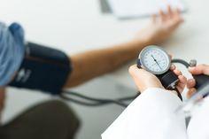 News - Tipp:  http://ift.tt/2mpun7E Neue Blutdruckgrenzen in den USA: 35 Millionen Menschen sind über Nacht krank geworden