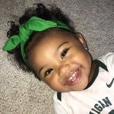 Cute Black and Mexican Mixed Babies Baby So Cute Baby, Cute Mixed Babies, Cute Black Babies, Beautiful Black Babies, Baby Kind, Pretty Baby, Beautiful Children, Little Babies, Cute Kids