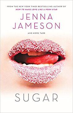 Amazon.com: Sugar (Fate) (9781629147710): Jenna Jameson, Hope Tarr: Books