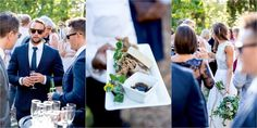 Brigid and James Drinks Wedding, South African Weddings, Puzzle Pieces, Fairytale, Real Weddings, Most Beautiful, Wedding Photos, Table Decorations, Party