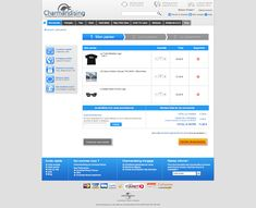 Risultati immagini per basket ux design Ecommerce Web Design, Ui Ux Design, Cart, Basket, Magazine, Simple, Shopping, Covered Wagon, Magazines