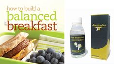 The breakfast is an important meal, and not to be missed or not given due. Diabetics will find a balanced breakfast that will run the rest of the day they are more supple. Let's read the healthy diabetic breakfast. Valley Fever, Balanced Breakfast, Diabetic Breakfast, Healthy Tips, Diabetes, Meals, Food, Meal, Essen