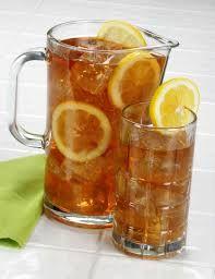 preparare_ice_tea