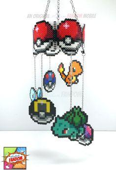 Pokemon Mobile Pokemon Decor Pokemon Art Video by MadamFANDOM