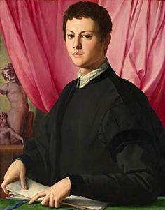 Scholar, Louisa Matthew, Examines Painting Techniques in Renaissance Europe | ARTES MAGAZINE