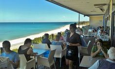 Three Perth Restaurants not to miss on your visit to Western Australia Western Australia, Perth, Kangaroo, Restaurants, Tours, Dining, Outdoor Decor, Travel, Baby Bjorn