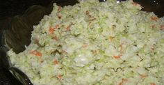 In Just 2 Steps, You Will Have The BEST Cabbage Salad The World Has Ever Known - Page 2 of 2 - Recipe Roost