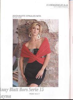 coisas que gosto 2 - Donna Taylor - Picasa Web Albums