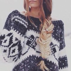 Over-sized Mystery Sweaters: All Hipster Colors - All Grunge Patterns. Get your own Hipster / Grunge/ Tribal/ Pattern Or Solid, Pullover Or Cardigan Mystery Vintage Sweater Today! We have the Best St