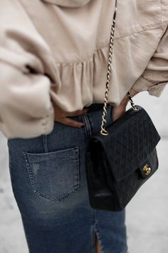 c389288b639f 12 Best YSL Leather Bags images