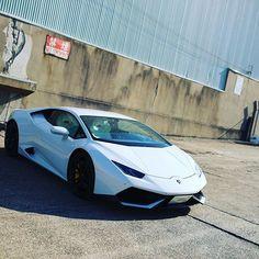 #ランボルギーニ #ウラカン #ランボルギーニウラカン #写真 #ブログ #スーパーカー #大阪 #lamborghini #huracan #cool #supercar #japan #white #photography #photooftheday #instagood #instadaily #instapic #followme https://ift.tt/2EPuKMo