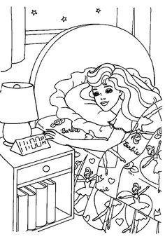 jolie bailarina para colorir - Pesquisa Google