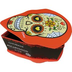 Custom Printed Bags & Boxes specialises in producing bespoke high-quality bags and packaging for businesses across Australia. Custom Printed Boxes, Printed Bags, Custom Boxes, Packaging Supplies, Box Packaging, Packaging Design, Halloween Season, Halloween Themes, Promotional Giveaways