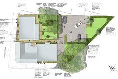 Davis Landscape Architects Bow Road London Home Zone Residential