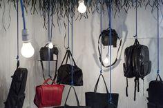 Frenchologie pop up shop by BAT Studio London 04 Frenchologie pop up shop by BAT Studio, London