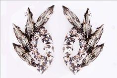 Twitter Crown, Jewellery, Twitter, Fashion, Moda, Corona, Jewels, Fashion Styles, Schmuck