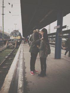 #love #kiss #girl #boy