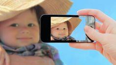 Studio 5 - Photography (7 tips for better smartphone photograhs)