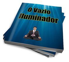 O Vazio Iluminador :: Serginho-sucesso
