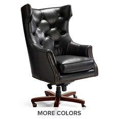 Frontgate - Indoor Furniture - Outlet - Frontgate Savings