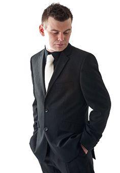 Breast, Suit Jacket, Entertainment, Blazer, Suits, Jackets, Fashion, Down Jackets, Moda