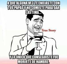 Osea jokes in spanish