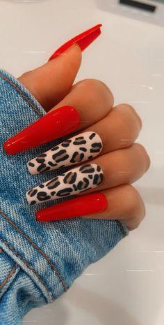 French Manicure Nail Designs, Sparkle Nail Designs, Classy Nail Designs, Sparkle Nails, Pink Nails, Nails Design, Nail Designs Easy Diy, Girls Nail Designs, Dot Nail Designs
