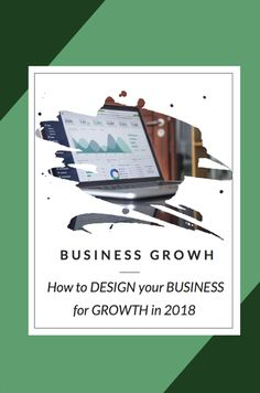 Designing a successful long lasting Business Strategy is essential if you want to achieve success. However, it can be a very tricky process. In this video, there are explained the most important steps of a strategic plan. Achieve Success, Strategic Planning, Time Management Tips, Make More Money, Growing Your Business, Business Tips, Successful People