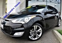 Cars For Sale Bay Area >> Used Vehicles Elegant San Leandro Used Cars For Sale In Oakland