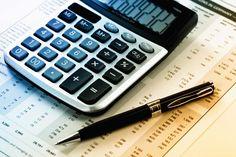 Como o corretor deve organizar as finanças