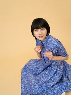 kwwwsk:  goodcho:  portrait 4 - TAKUPHOTO.NET:須田卓馬  能年玲奈