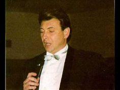 Nicolae Furdui Iancu - Să-mi cânţi cobzar - YouTube Abraham Lincoln, Singers, My Favorite Things, Youtube, Singer, Youtubers, Youtube Movies