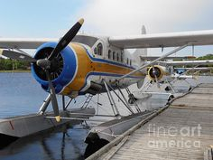 Float Plane, Safe Storage, Puzzle Box, Puzzle Pieces, Nature Scenes, Historical Sites, Gifts For Family, How To Be Outgoing, Artwork Prints