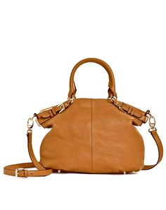 Danier : accessories : women : handbags : |leather handbags all handbags 131011183|