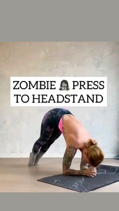 Fitness Workout For Women, Fitness Goals, Yoga Fitness, Fitness Motivation, Yoga Flow, Yoga Meditation, Ab Workout At Home, At Home Workouts, Yoga Inspiration