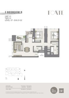 Architecture Concept Drawings, Architecture Plan, Rendered Plans, Interior Presentation, Circle House, Architectural Floor Plans, Graphisches Design, Floor Plan Layout, Interior Rendering