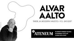 Alvar Aalto Alvar Aalto, Finland