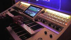 Ganz im weiss/ Tanz mit mir Corinna - YouTube Organ Music, Guitar Chords, Dance Music, Youtube, Music Instruments, Relax, Instrumental Music, Film, Yamaha
