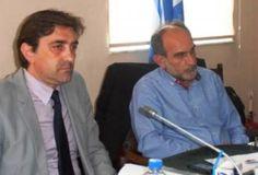 Δυτική Ελλάδα: Προσφυγή καταθέτει η παράταξη Κατσιφάρα για την μια έδρα που «κόπηκε» στο Πρωτοδικείο