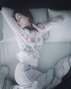 #princy #wakeup #awakening #pijama #awesome #bed #wake #cute #beauty #pretty #cutie #sweet #sweetness #girl #portrait #morning #morningmotivation #vscocam #model