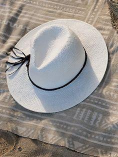745e9e2fa48 74 best Men s   Womens Hats. images on Pinterest