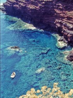 Isola di Capraia-Arcipelago Toscano #WonderfulExpo2015 #FrancescoBruno @frbrun