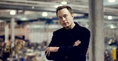 Inside OpenAI, Elon Musk's Wild Plan to Set Artificial Intelligence Free Intelligent Technology, Intelligent Systems, Google Brain, Elon Musk Quotes, Elon Musk Tesla, Artificial Intelligence Technology, Futuristic Technology, Nanotechnology, Deep Learning