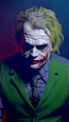 Latest 2019 Joker wallpapers and Pictures for Pc, Laptop, Android & iPhone? So, Here We Provide Joker Wallpapers & HD Joker Wallpapers and Background Images Joker Cartoon, Joker Comic, Joker Batman, Heath Ledger Joker, Joker Art, Batman Joker Wallpaper, Joker Iphone Wallpaper, Joker Wallpapers, Wallpapers Android