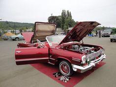 #1963#impala
