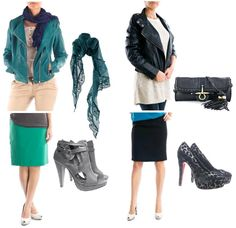 Polyvore, Image, Fashion, Cots, Moda, Fashion Styles, Fashion Illustrations