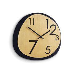 'tempo watch' designed by bolia
