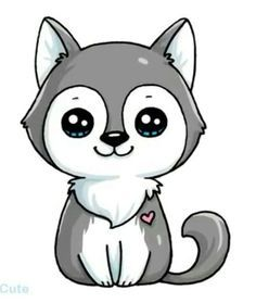 Dibujos Kawaii De Animales Buscar Con Google Dibujos Kawaii De Animales Dibujos Kawaii Dibujos Kawaii Faciles